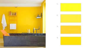 cuisine jaune citron leroy merlin peinture carrelage amazing amazing peinture cuisine