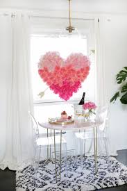 Valentines Day Table Decor by 20 Last Minute Valentine U0027s Day Gift Ideas