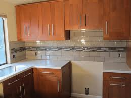 kitchens with stainless steel backsplash kitchen backsplash metal backsplash ideas tin backsplash for