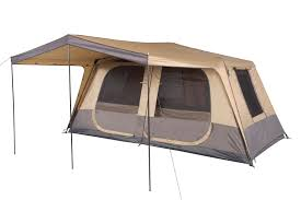 oztrail fast frame tents tentworld