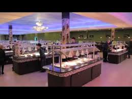 crazy buffet in chesapeake virginia the best chinese food