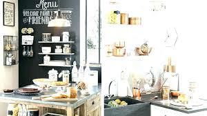 decor mural cuisine etagere mural cuisine affordable best a stylistus s east coast