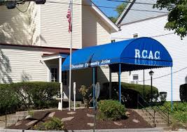 Action Awning Riverview Community Action Corporation Oakmont Pennsylvania