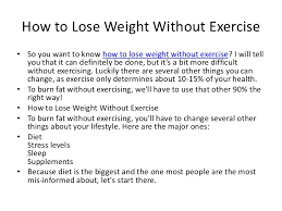 how to lose weight without exercise 1 728 jpg cb 1309212488