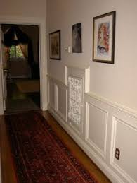 Cold Air Return Basement by Victorian Style Wall Mount Grille Vent Customize Your Home With