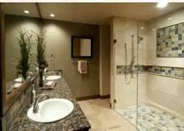 bathroom refinishing ideas small bathroom renovation ideas on budget remodel before and after