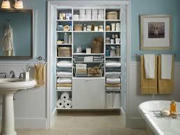 100 bathroom and closet designs bathroom linen closet