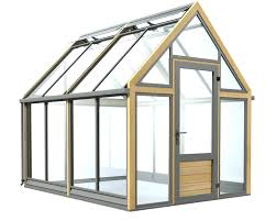 Greenhouse Shed Designs by Greenhouses Buy Greenhouses Online Cultivar Uk
