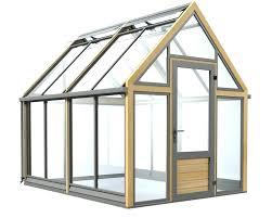 greenhouses buy greenhouses online cultivar uk