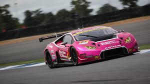 used lamborghini prices lamborghini huracan gt3 for sale is your ticket to the track