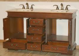 Vanity Double Sink Top Wonderful 72 Granite Double Vanity Top And Sinks Lanza 72 Inch