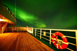 when to see northern lights in alaska alaska cruises to see the northern lights