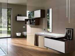 bathroom ideas perth bathroom ideas bathroom showroom perth bathroom trends 2017
