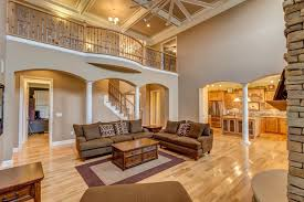 Hardwood Floor Living Room 39 Beautiful Living Rooms With Hardwood Floors Designing Idea