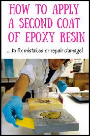 spirit halloween job application 55 best artresin faqs images on pinterest resin crafts epoxy