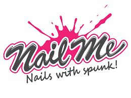 nails logo designs images nail art designs