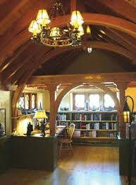 hobbit home interior hobbit house interior this would be my library i all the