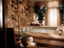 spa bathroom ideas bathroom large luxury spa apinfectologia org