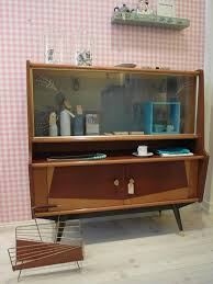 Best MidCentury Furniture Images On Pinterest Mid Century - Mid century modern blonde bedroom furniture