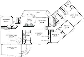 split entry house plans split level home plans split level house plans new zealand