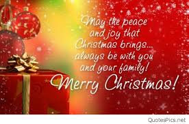 merry sayings images cards 2016 2017