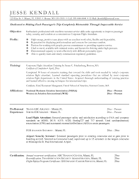 flight attendant resume template flight attendant resumes corporate resume template ideal nor