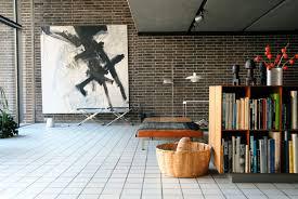 Knud Holscher U0027s House In Copenhagen Denmark Share Design