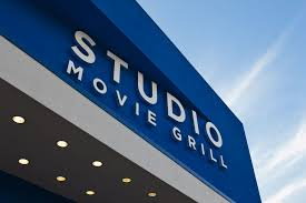 photos for studio movie grill yelp