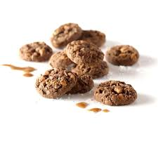 where to buy milkmakers cookies milkmakers lactation cookie bites salted caramel