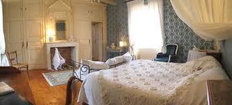 chambres d hotes poitou charentes chambres d hôtes le clos de la garenne à puyravault