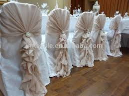 curly willow chair sash list manufacturers of curly willow chair sash buy curly willow