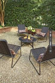Allen And Roth Patio Furniture Covers - best 25 lowes patio furniture ideas on pinterest wood pallet