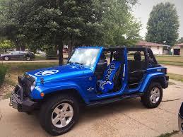 2008 jeep wrangler maroon insync jeep logo towel 2 go seat cover quadratec