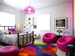 accessoire chambre ado luminaire chambre ado plafonnier chambre ado luminaire chambre ado