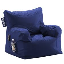 Comfy Chairs For Bedrooms by Excellent Cheap Comfy Chairs For Bedroom 41 About Remodel Office