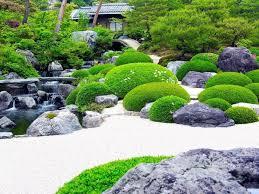 Japanese Garden Ideas How To Design A Backyard Japanese Garden 10 Gardenso
