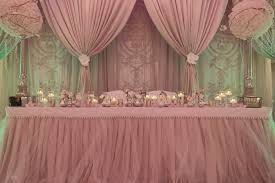 wedding backdrop size wedding backdrop fashion ecstasy fashion ecstasy