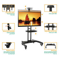 piedistalli per tv standmounts supporto per tv a pavimento per lcd led plasma 32