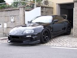 widebody supra wallpaper batmax
