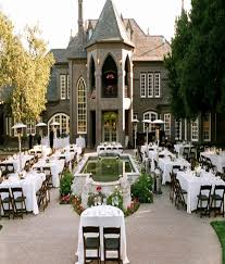 socal wedding venues 15 best of cheap outdoor wedding venues in southern california