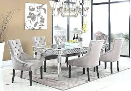 30 inch tall table 30 inch high accent tables mafia3 info
