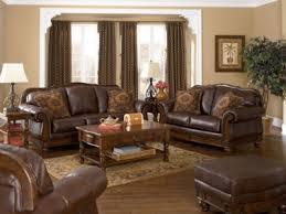 wood trim sofa 228 best sala images on pinterest living room ideas living room