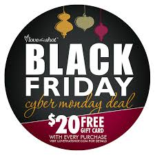 best upcoming cyber monday black friday deals 10 black friday ideas that drive sales