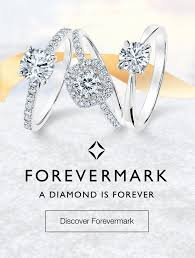 jewelry images rings images Diamonds rings fine jewelry and watches reeds jewelers jpg