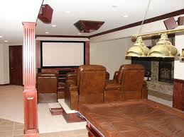home theater entertainment center entertainment centers foley custom cabinets