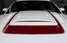 ford mustang 2013 price 2013 2014 ford mustang roush scoop kit