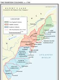 Thirteen Colonies Map The Best Of Times U2013 The Worst Of Times On The Steps Of Freedom