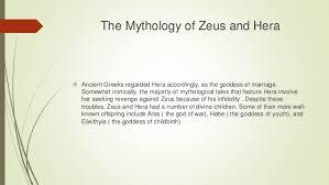 Seeking Zeus The Mythology Of Zeus And Hera 4 638 Jpg Cb 1407541227