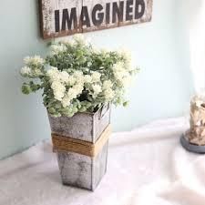online get cheap small flower bouquet aliexpress com alibaba group