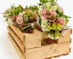 fresh flowers in bulk bulk fresh flowers flower inspiration